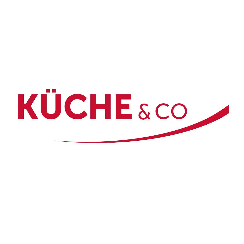 Referenzen   Blickeffekt   {Küche und co 16}